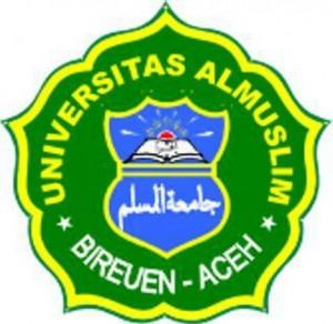 logo-universitas-almuslim1-300x292