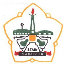 Logo_STAIN_Malikussaleh_Aceh