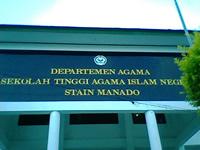 stain_manado01